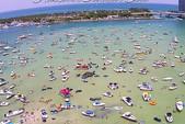56 ft. Other 56 Flybridge Flybridge Boat Rental Miami Image 13