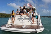 60 ft. Sea Ray Boats 60 Sundancer Motor Yacht Boat Rental Miami Image 4