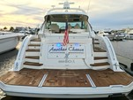 60 ft. Sea Ray Boats 60 Sundancer Motor Yacht Boat Rental Miami Image 34
