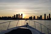 36 ft. Monterey Boats 340 Cruiser Cruiser Boat Rental Miami Image 174