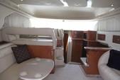 42 ft. Sea Ray Boats 400 Sedan Bridge Cruiser Boat Rental Miami Image 7