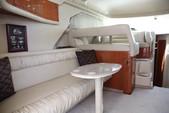 42 ft. Sea Ray Boats 400 Sedan Bridge Cruiser Boat Rental Miami Image 9