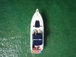 36 ft. Monterey Boats 340 Cruiser Cruiser Boat Rental Miami Image 80