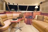 40 ft. Silverton Marine 40 Motor Yacht Motor Yacht Boat Rental Miami Image 1