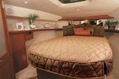 40 ft. Silverton Marine 40 Motor Yacht Motor Yacht Boat Rental Miami Image 3