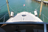 40 ft. Regal Boats Commodore 3880 Flybridge Boat Rental Miami Image 14