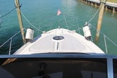 40 ft. Regal Boats Commodore 3880 Flybridge Boat Rental Miami Image 15