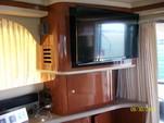 51 ft. Sea Ray Boats 480 Sedan Bridge Motor Yacht Boat Rental West FL Panhandle Image 4