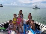 24 ft. Yamaha AR240 High Output  Jet Boat Boat Rental Miami Image 18