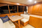 46 ft. Merritt Merritt 46 Performance Fishing Boat Rental Rest of Southwest Image 3