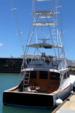 46 ft. Merritt Merritt 46 Performance Fishing Boat Rental Rest of Southwest Image 7