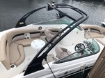 24 ft. Hurricane Boats SD 2400 w/F200XA Deck Boat Boat Rental West Palm Beach  Image 2