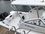 23 ft. Pro-Line Boats 23 Express Hard Top Express Cruiser Boat Rental West Palm Beach  Image 1