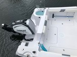 23 ft. Pro-Line Boats 23 Express Hard Top Express Cruiser Boat Rental West Palm Beach  Image 3