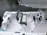 24 ft. Pro-Line Boats 23 Sport T-Top Center Console Boat Rental West Palm Beach  Image 1