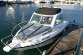 18 ft. San Remo Sunseeker Cuddy Cabin Boat Rental Cascais Image 1