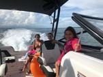24 ft. Yamaha AR240 High Output  Jet Boat Boat Rental Miami Image 32