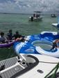 24 ft. Yamaha AR240 High Output  Jet Boat Boat Rental Miami Image 35