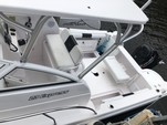23 ft. Pro-Line Boats 23 Express Hard Top Cruiser Boat Rental West Palm Beach  Image 1