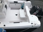 23 ft. Pro-Line Boats 23 Express Hard Top Cruiser Boat Rental West Palm Beach  Image 2