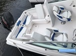 24 ft. Baja Boats 242 Islander Bow Rider Boat Rental West Palm Beach  Image 2