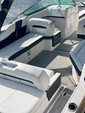 29 ft. Regal Boats 2700 Bow Rider Boat Rental Miami Image 4
