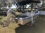 17 ft. Key West Boats 1700 CC Center Console Boat Rental Rest of Southeast Image 1