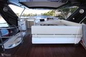 70 ft. Azimut Yachts 70 EVOLUTION Cruiser Boat Rental Miami Image 4