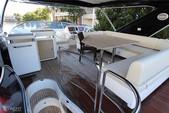 70 ft. Azimut Yachts 70 EVOLUTION Cruiser Boat Rental Miami Image 5