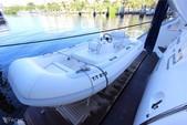 70 ft. Azimut Yachts 70 EVOLUTION Cruiser Boat Rental Miami Image 6