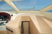 72 ft. Astondoa 66 GLX Motor Yacht Boat Rental Sant Antoni de Portmany Image 15