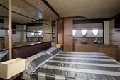 72 ft. Astondoa 66 GLX Motor Yacht Boat Rental Sant Antoni de Portmany Image 17