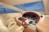 72 ft. Astondoa 66 GLX Motor Yacht Boat Rental Sant Antoni de Portmany Image 26
