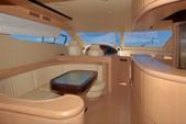 72 ft. Astondoa 66 GLX Motor Yacht Boat Rental Sant Antoni de Portmany Image 28