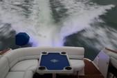 36 ft. Monterey Boats 340 Cruiser Cruiser Boat Rental Miami Image 165