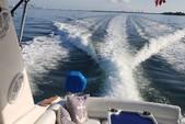 36 ft. Monterey Boats 322 Cruiser Cruiser Boat Rental Miami Image 74
