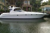 60 ft. Sea Ray Boats 60 Sundancer Cruiser Boat Rental The Keys Image 2