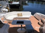60 ft. Sea Ray Boats 60 Sundancer Cruiser Boat Rental The Keys Image 3