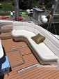 60 ft. Sea Ray Boats 60 Sundancer Cruiser Boat Rental The Keys Image 5