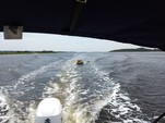 21 ft. Carolina Skiff 21 Ultra Elite Center Console Boat Rental Rest of Southeast Image 6
