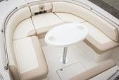 21 ft. Carolina Skiff 21 Ultra Elite Center Console Boat Rental Rest of Southeast Image 3