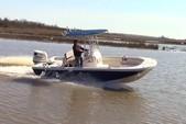 21 ft. Carolina Skiff 21 Ultra Elite Center Console Boat Rental Rest of Southeast Image 7