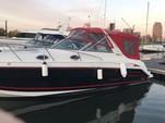 33 ft. Monterey Boats 302 Cruiser Cruiser Boat Rental Miami Image 13