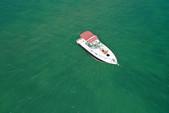 33 ft. Monterey Boats 302 Cruiser Cruiser Boat Rental Miami Image 5