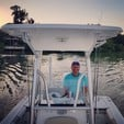 22 ft. Other FX22 Center Console Boat Rental Tampa Image 1