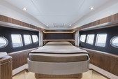 52 ft. Other Absolute 52 Fly Motor Yacht Boat Rental Palma Image 6