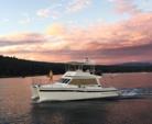 36 ft. Power Catamaran Catamaran Boat Rental Rest of Southwest Image 1