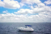 28 ft. Sea Ray Boats 260 Sundancer Cruiser Boat Rental Dallas-Fort Worth Image 5