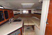 28 ft. Sea Ray Boats 260 Sundancer Cruiser Boat Rental Dallas-Fort Worth Image 3