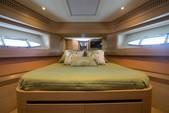 80 ft. Pershing 80 Motor Yacht Boat Rental Miami Image 7